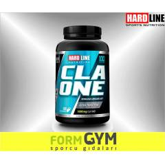 Hardline Nutrition CLA ONE 100 Kapsul