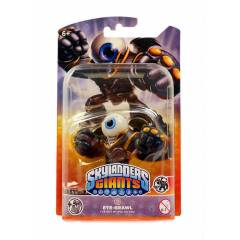 SKYLANDERS GIANTS EYE BRAWL GIANT