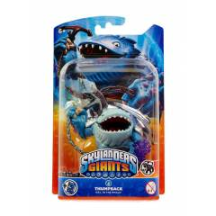 SKYLANDERS GIANTS THUMPBACK GIANT