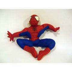 Spiderman - �r�mcek adam