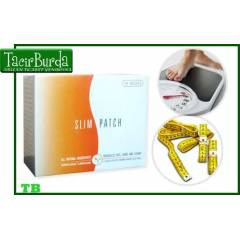 Slim Patch Zay�flama Band� (30 Adet)