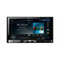 PIONEER-AVH-4450BT-USB-MP3-CD-2012-YENI-MODEL