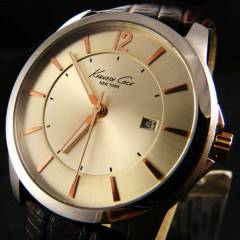 KENNETH COLE KC1720 ERKEK KOL SAAT� M�TH�� MODEL