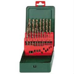 METABO 27157 HSS-CO METAL MATKAP UCU SET� 19 PR�