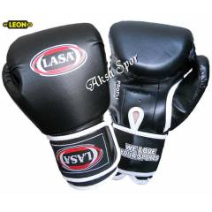 Lasa Profi Boks & Kick Boks Eldiveni  On Oz