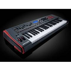 Novation Impulse 49 - Midi Klavye