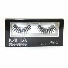 MUA Makeup False Eyelashes Glam