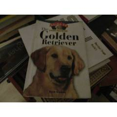 THE GOLDEN RETRIEVER REHBER� - K�PEK