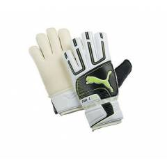 PUMA 04081701 POWERCAT 3.12 GRIP RC KALEC� ELDV.