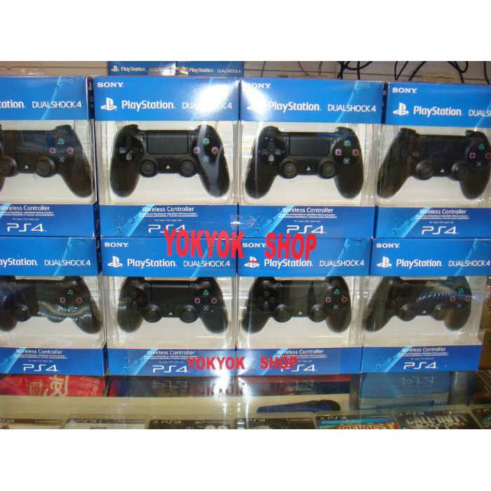 SONY PLAYSTAT�ON 4 PS4 OYUN KOLU PS4 DUALSHOCK 4