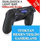Dualshock 4 Light Bar Decal PS4 STYLE