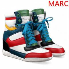 SUPER TARZ Marc -- SNEAKERS