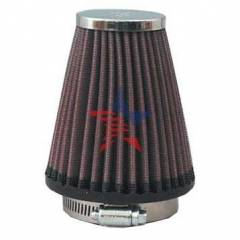 ModaCar Armano 60 mm Giri� �ap� Is� Yans�t�c�l�