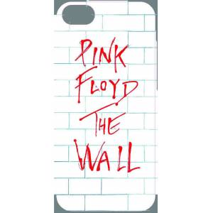 PINK FLOYD THE WALL IPHONE 4 KAPAK CASE