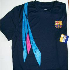 BARCELONA JERSEY,FORMA  (M) Ti��rt
