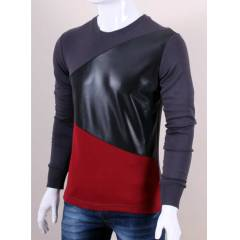 JAPON STYLE Zara Model T-shirt Sweatshirt 7530