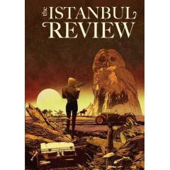 Boyut Yay�nc�l�k The Istanbul Review 2. Say�