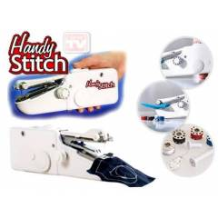 Handy Stitch Portatif Mini Diki� Makinesi 14.90