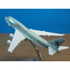 JAL Japan BOEING 777 Airplane 1:400