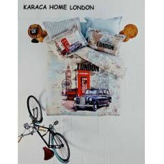 KARACA HOME LONDON ��FTK���L�K NEVRES�M TAKIMI