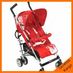 Kraft London Baston Bebek Arabas� 2013 YEN�!!!