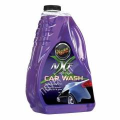 Meguiars NXT Generation Car Wash Cilal� �ampuan
