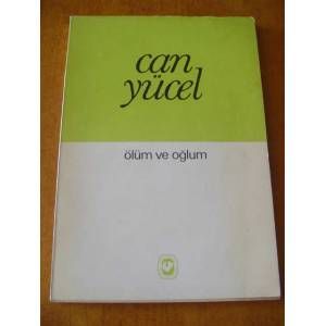 �L�M VE O�LUM  1. Bask� - CAN Y�CEL