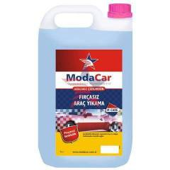 ModaCar F�r�as�z K�p�kl� Ara� Y�kama 5000 ml 99m