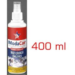 ModaCar M-Care 400 ML Buz ��zme Spreyi 99m0035