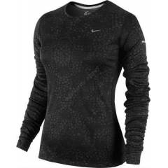 N�KE BAYAN SWEAT SHIRT SWEAT M�LLER 599070-010