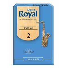 RICO ROYAL RKB1020 NO:2 TENOR SAKSAFON KAMISI