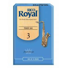 RICO ROYAL RKB1030 NO:3 TENOR SAKSAFON KAMISI