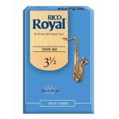 RICO ROYAL RKB1035 NO:3,5 TENOR SAKSAFON KAMISI