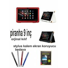 piranha business - ultra 9 in�     K�l�f Standl�