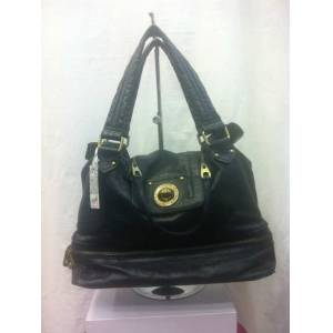 MARC BY MARC JACOBS -100% ORJINAL - CANTA