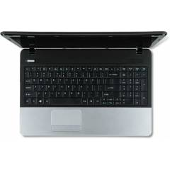 ACER Laptop �5 3.20GHZ 4GB 750GB 2GB GT710M E.K