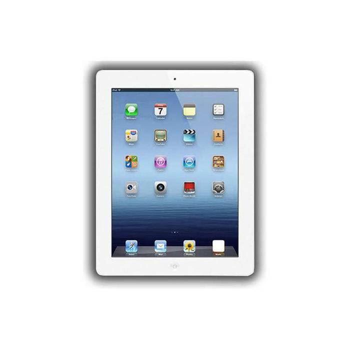 APPLE YEN� IPAD MD328TU 16GB BEYAZ (3. NES�L)
