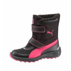 Puma 304626-02 COOLED BOOT �OCUK KI�LIK BOT
