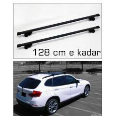 Carrier Tavan Barl� Ara�lara Ara Bar 128 Cm