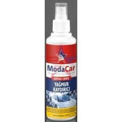 ModaCar M-Care Ya�mur Kayd�r�c� 200 ML 99m0034