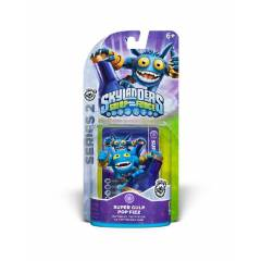 SKYLANDERS SWAP POP FIZZ
