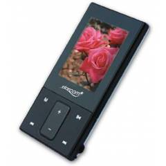 EM185RB MP4 PLAYER