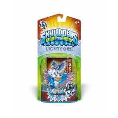 SKYLANDERS SWAP FLASHWING LIGHTCORE