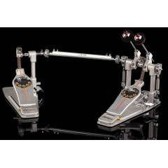 Pearl P-3002C Demon Chain Double Bass Drum Pedal