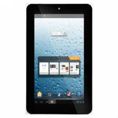 Artes i698 A13 1Ghz 512MB 8GB 7 Wifi Tablet