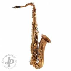 John Packer JP042G Tenor Saxophone