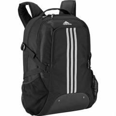 "Adidas 18"" Notebook S�rt �antas� Laptop B�lmeli"