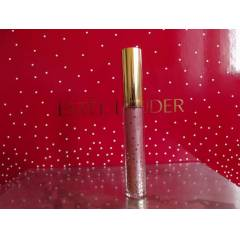ESTEE LAUDER PURE COLOR GLOSS