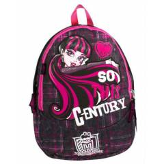 Monster high s�rt �antas� 1453 yeni sezon