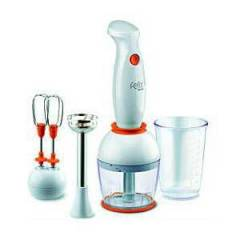 FELIX FL 163 SPOSA BLENDER SET�